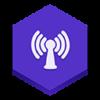 cell_radio