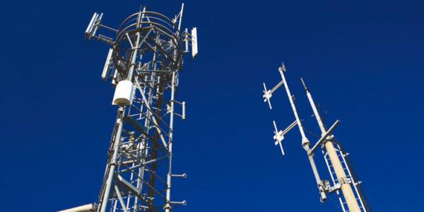 Antenne-relais-Telecom