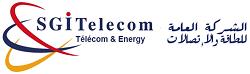 SGI TELECOM